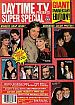 5-89 Daytime TV Super Special TERRY LESTER-MICHAEL WEISS
