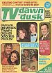 6-74 TV Dawn To Dusk EMILY MCLAUGHLIN-MICHAEL STORM