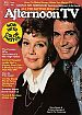 6-75 Afternoon TV MARY STUART-ANTHONY GEORGE