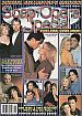 6-98 Soap Opera Special ALL MY CHILDREN-ONE LIFE TO LIVE