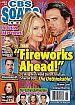 6-25-18 CBS Soaps In Depth JOSHUA MORROW-SHARON CASE