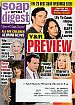 6-29-15 Soap Opera Digest SUSAN LUCCI-NATHAN OWENS