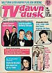 7-74 TV Dawn To Dusk VALERIE STARRETT-NICOLAS COSTER
