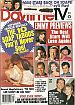 7-93 Daytime TV CHRISTIAN LEBLANC-CHERYL RICHARDSON