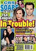 7-10-17 CBS Soaps In Depth MARLA ADAMS-RENA SOFER