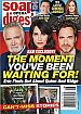 7-10-17 Soap Opera Digest RENA SOFER-THORSTEN KAYE