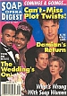 7-15-97 Soap Opera Digest PAOLO SEGANTI-KIMBERLY MCCULLOUGH
