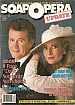 7-25-88 Soap Opera Update JOHN REILLY-SHARON WYATT