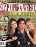 7-28-98 Soap Opera Weekly HEATHER TOM-SHEMAR MOORE