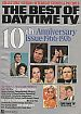 1976 Best of Daytime TV 10th ANNIVERSARY ISSUE