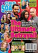 8-11-14 CBS Soaps In Depth BRYTON JAMES-MISHAEL MORGAN
