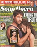8-25-98 Soap Opera Magazine PETER RECKELL-JACOB YOUNG