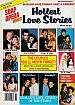 9-87 Soap Opera People's HOTTEST LOVE STORIES