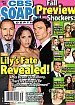 9-17-18 CBS Soaps In Depth BRYTON JAMES-HUNTER TYLO
