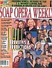 9-1-98 Soap Opera Weekly HANK CHEYNE-SCOTT DEFREITAS