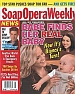 9-21-04 Soap Opera Weekly PEYTON LIST-GRAYSON MCCOUCH