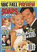 9-2-97 NBC Soaps In Depth JENSEN BUCHANAN-TOM EPLIN