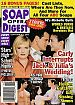 9-5-00 Soap Opera Digest ATWT ALTERNATIVE COVER