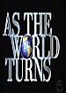 FREE As The World Turns DVD 393 (1998)