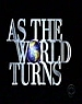As The World Turns DVD 416a (1998) ANTHONY HERRERA