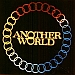 Another World DVD 192a (1995) CHARLES KEATING-ANNA STUART
