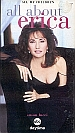 All About Erica VHSSUSAN LUCCI-MICHAEL NADER