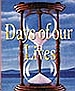 Days Of Our Lives DVD 324 (1996) DEIDRE HALL-JASON BROOKS
