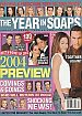 Spring 2004 Soap Opera Update Yearbook 2004 PREVIEW