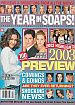 Spring 2003 Soap Opera Update Yearbook 2003 PREVIEW