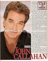 John Callahan (Edmund, AMC)