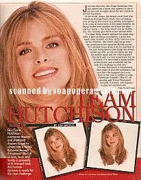 Fiona Hutchison (Jenna, GL)
