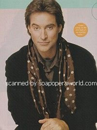 Drake Hogestyn of Days Of Our Lives