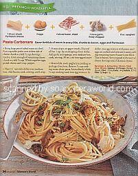 5-Ingredient Weeknight Recipes