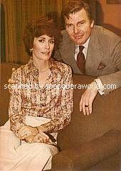 Donald eugene may hillsborough county florida||. ||jason donald 6th