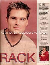 daniel cosgrove gaydaniel cosgrove instagram, daniel cosgrove days of our lives, daniel cosgrove family, daniel cosgrove, daniel cosgrove wife, daniel cosgrove penn state, daniel cosgrove guiding light, daniel cosgrove 90210, daniel cosgrove twitter, daniel cosgrove net worth, daniel cosgrove animal shelter, daniel cosgrove leaving days, daniel cosgrove md, daniel cosgrove movies and tv shows, daniel cosgrove imdb, daniel cosgrove beverly hills 90210, daniel cosgrove and kristian alfonso, daniel cosgrove billions, daniel cosgrove facebook, daniel cosgrove gay