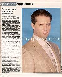 David Andrew Macdonald (Edmund, GL)