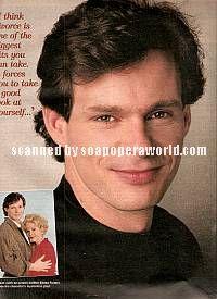 Joseph Breen (Scott Eldridge, ATWT)