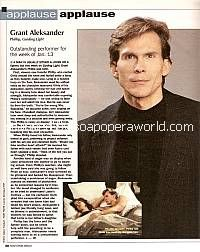 Grant Aleksander (Phillip, GL)