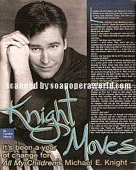 Michael E. Knight (Tad, AMC)