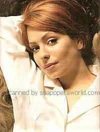 Lisa LoCicero (Jocelyn, The City)