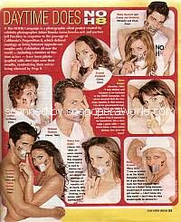 Daytime Does NOH8