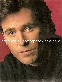 Michael E. Knight (Tad Martin, AMC)