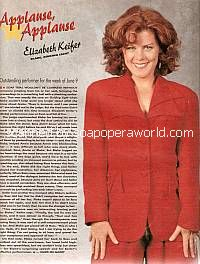 Elizabeth Keifer (Blake, GL)