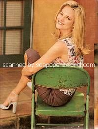 Sharon Case (Sharon, Y&R)
